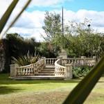 jardin_51