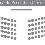 Salones_Cascada 3