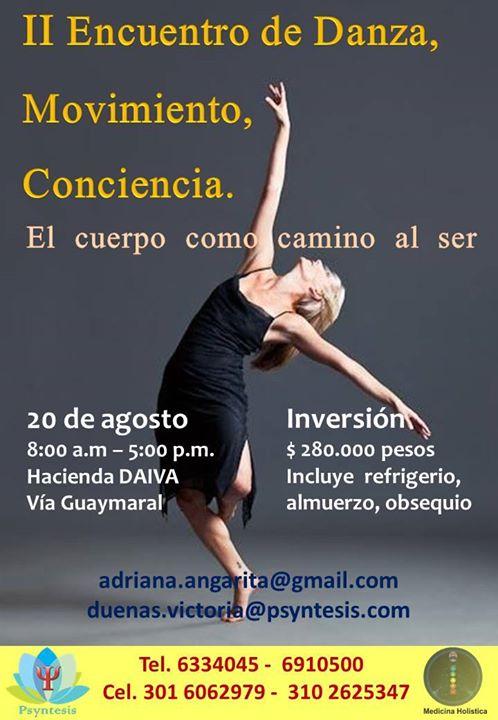 encuentro-danza-movimiento